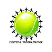 Cerritos Tennis Center powered by Foundationtennis.com
