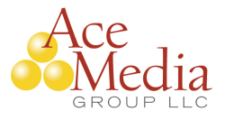 Ace Media Group Tennis journalists and public relations
