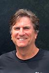 Thomas Johnston