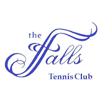 The Falls at Autry Mill Tennis powered by Foundation Tennis