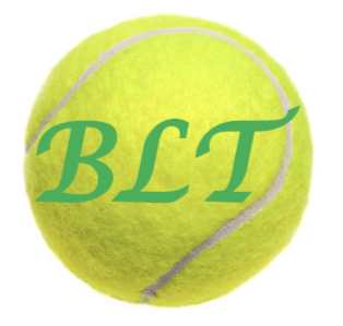Bossier Ladies Tennis