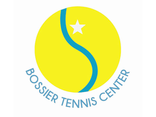 Bossier City Tennis tennis court reservations