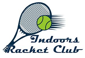 Indoors Racket Club