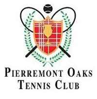 Pierremont Oaks Tennis Club