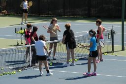 buy popular 72656 33e05 We offer private and group lessons at the Bethesda Sport   Health Club  (indoor outdoor), the Promenade Tennis Club, also in Bethesda, MD, ...