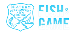 Fish and Game Protective Association powered by Foundation Tennis