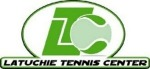 LaTuchie Tennis Center