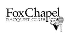 Fox Chapel Racquet Club Powered by Foundation Tennis software
