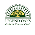 Legend Oaks Gold - Tennis Court Scheduler powered by Foundation Tennis